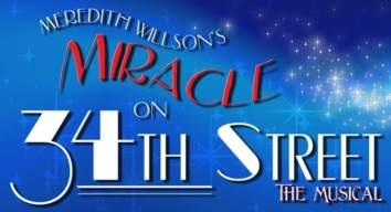 miracle-on-34th-street_orig