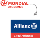 Mondial теперь Allianz