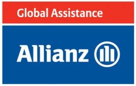 allianz global assistance - Mondial Assistance