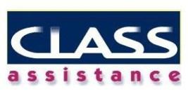Class Assistance