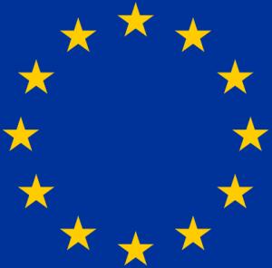POLITICS | undecided about the EU referendum?