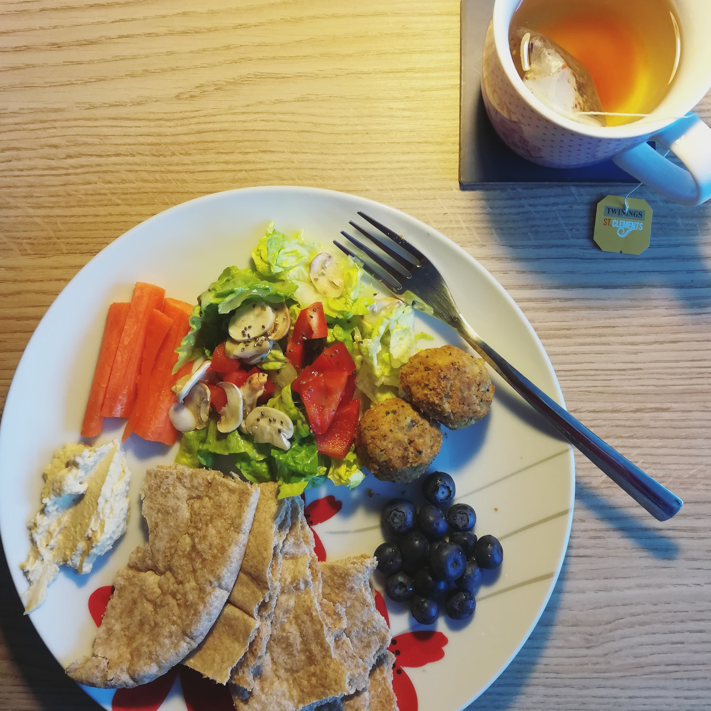 RECIPE | 5 easy student weekday lunch ideas