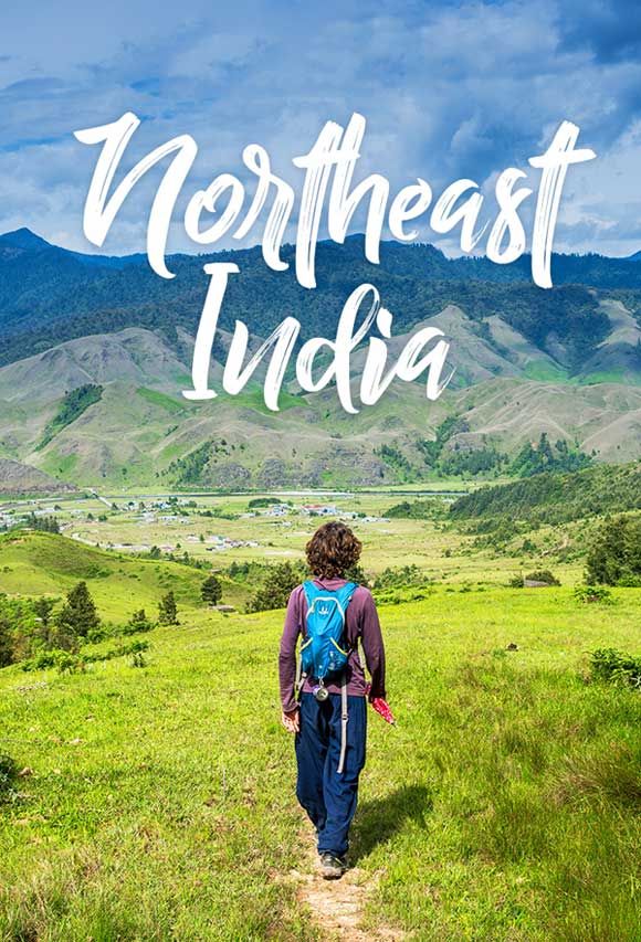 Explore the incredible beauty of North-East India - A ... on ( ̄︶ ̄)↗  id=95139