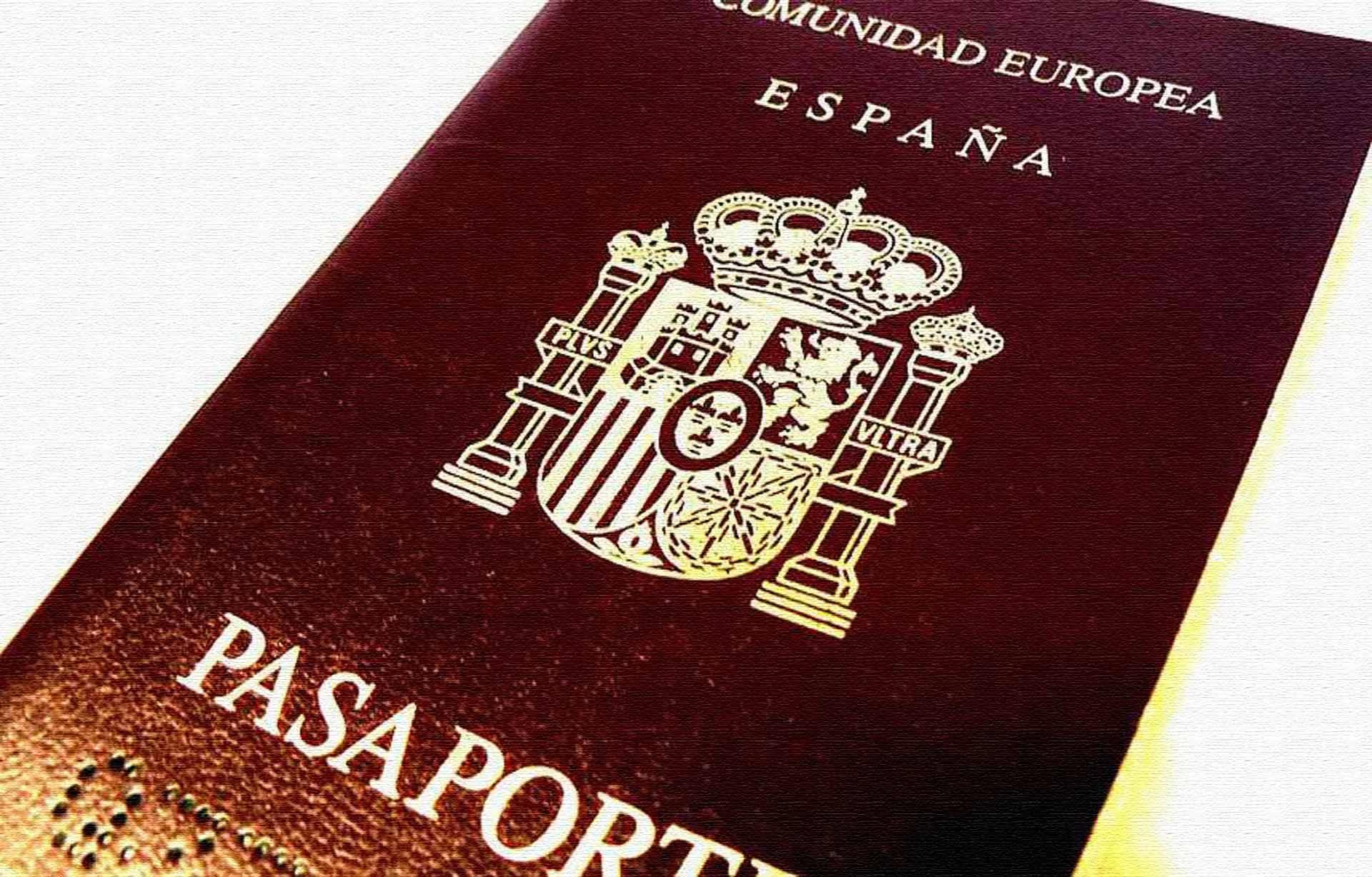 Недвижимость вид на жительство в испании