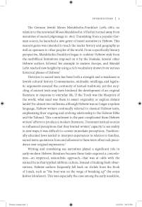 Introduction_Page_03