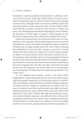 Introduction_Page_06