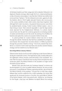 Introduction_Page_10