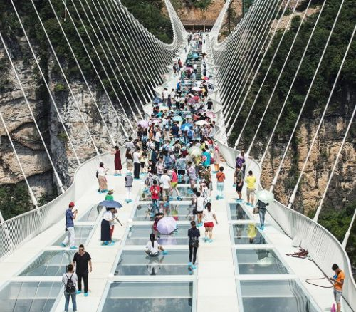 china-glass-bridge-avatar