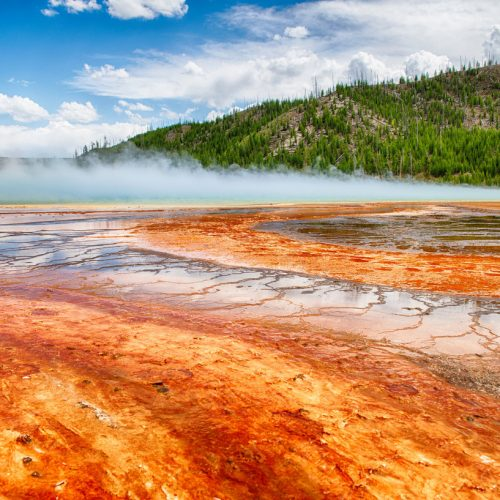 grand prismatic spring yellowstone national park usa-2
