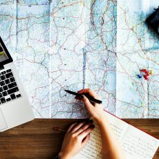 Travel PTravel_how to plan a trip_itinerary_consultationlanning