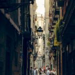 what-to-do-in-barcelona-whowho-travel-anastasiia-tarasova-576826-unsplash