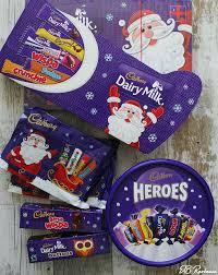 TravelSisters_Travel Box_England_United Kingdom_Christmas