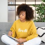 TravelSIsters_travel solo_journaling_POC_couch