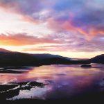 sunrise_borrowdale
