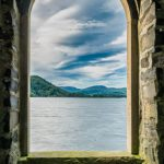 Where to stay in the lake district_windermere