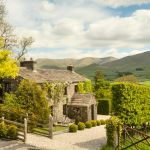 Lake District Cottage_Goodies Farmhouse