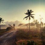 Indonesia_rural_island