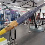 newlook_Pencil_Museum_Keswick
