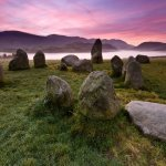 Castlerigg-Stone-Circle-Lake-District_things to do lake district