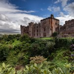 Haunted Castle_Things to do Lake district