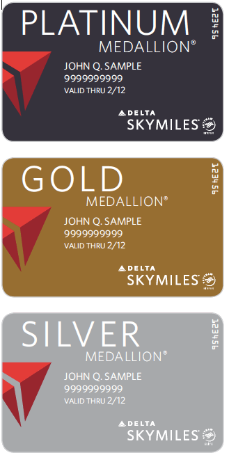 Medallion Archives Travelskills