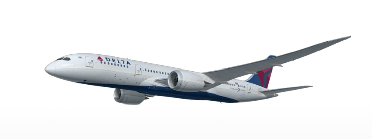 What The Near Future Holds For Delta Travelskills