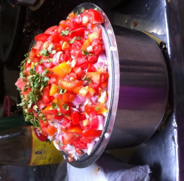 Masala mix for dosa in Varanasi cropped