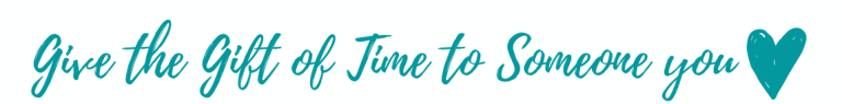 Give the gift of time - Expert Virtual Assistant Extraordinaire
