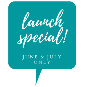 launch special