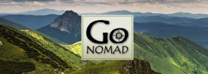 Visit GoNOMAD.com to get interesting, off-the-beaten-path travel stories.