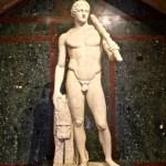 Lansdowne Hercules