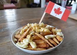 Poutine: Its history & recipe