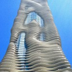 TravelSmart Woman's Best Posts of 2019: 5 Chicago Buildings You Should Know