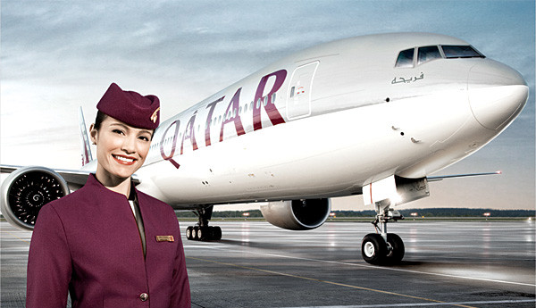 Qatar Airways