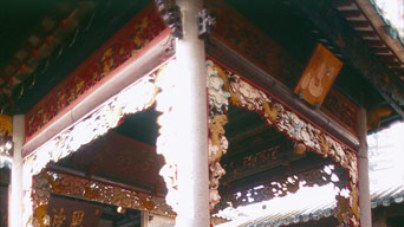 C:\Users\user\Pictures\Macau\Lin Fong Temple 1.jpg