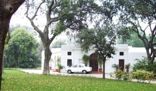 Image result for indira gandhi memorial museum in new delhi