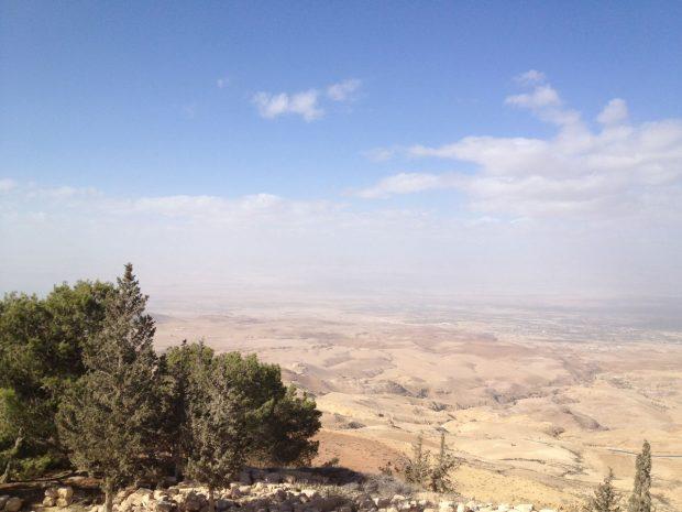 https://i1.wp.com/travelsofadam.com/wp-content/uploads/2016/05/mount-nebo-jordan-620x465.jpg