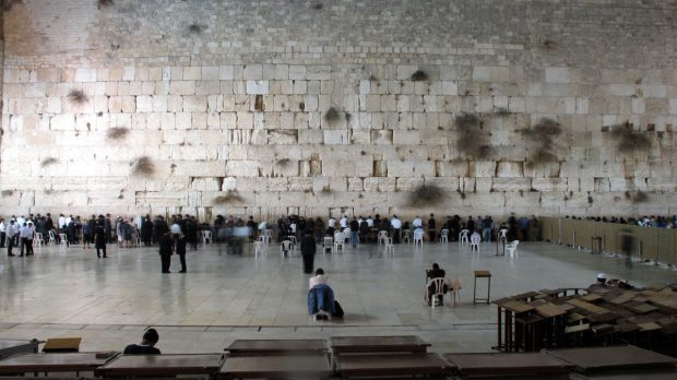 https://i1.wp.com/travelsofadam.com/wp-content/uploads/2016/05/western-wall-jerusalem-620x348.jpg