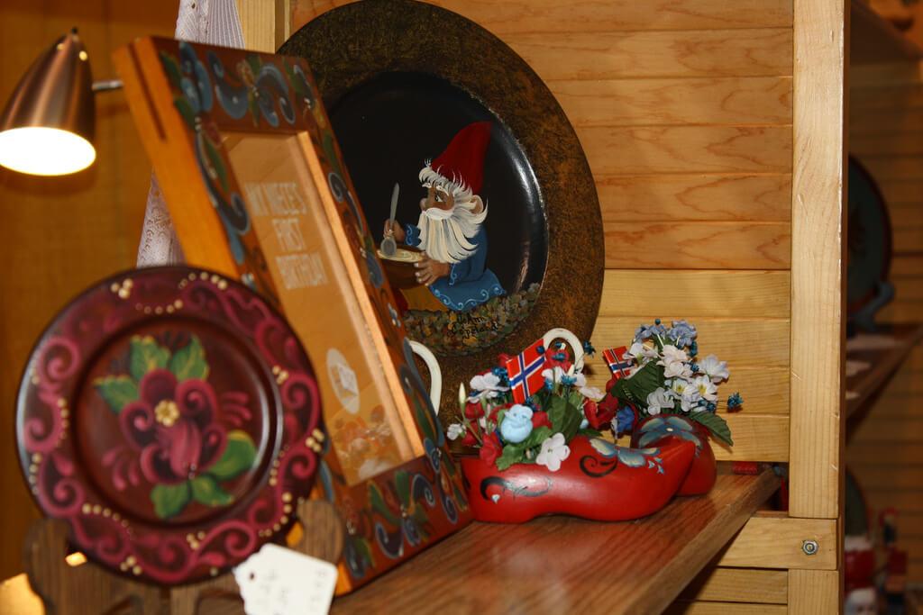 norsk hostfest scandinavian heritage