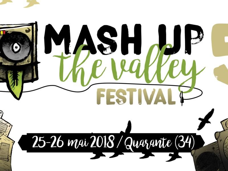 Le festival revient !