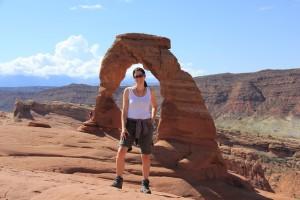 USA_Arches_Canyonland_Moab_021