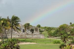 Mexiko_Chiapas_Yucatan_105