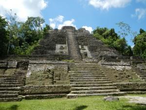 Belize_Kapitel_1_006