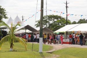 Belize_Kapitel_1_078