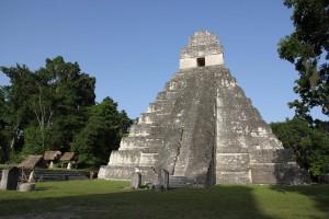 Guatemala_Tikal_003