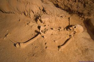 skeleton-atm-cave