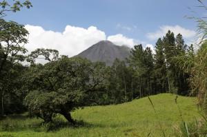 Costa_Rica_Hochland_038