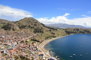 Bolivien_Westen_Lauca_004