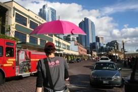 Savor Seattle Food Tours