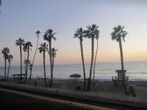 San Clementes, California